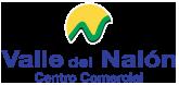 Valle del Nalón – Blog Centro Comercial