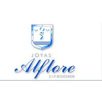 JOYAS ALFLORE
